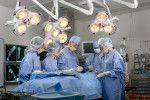 Министерство здравохранения проверит клиники Молдовы.
