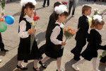 Сразу 5 школ Приднестровья закрываают до начала учебного года.