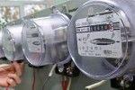 Молдова стала потреблять в 2 раза большой электроэнергии из Украины