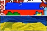 Таможенный Союз должен стать и для Молдовы единственным партнером.