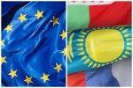 Граждане не способны выбрать между ТС и ЕС, поскольку не разбираются в этом.