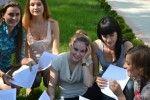 Какие колледжи Молдовы самые популярные?