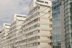 Недвижимость в Молдове дешевеет.