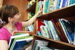 Параметры издательства детских книг будут изменены в Молдове.