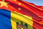 Китай и Молдова продолжат экономическое сотрудничество.