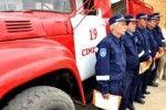 Новые пожарные посты откроют в Кишиневе и регионах.