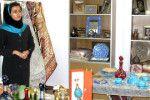Ярмарку иранской продукции организуют в Кишиневе.