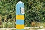 Незаконные мигранты на Украине практически все из Молдовы.