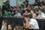 Молодежь Молдовы отправляется учиться в зарубежные страны