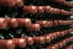 Эмбарго на молдавское вино случилось по вине молдавских властей