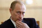 Лидер СДП считает, что США в любом случае ударит по Сирии