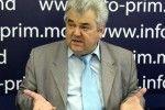 Молдова находится на стадии моральной катастрофы