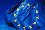 Молдова скрывает главные нарушения по отношению к ЕС