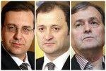 По мнению властей Молдова должна игнорировать критику