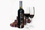 Путин: Европа не будет покупать молдавское вино