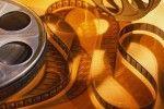 Первый Международный кинофестиваль пройдет в Кишиневе