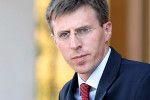 Киртоакэ уверен, что он вновь победит на выборах мэра Кишинева