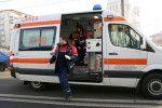 Кишиневские врачи болеют, но все равно обязаны работать