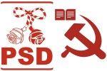 СДП и ПКРМ объединяться против нынешней власти в стране.