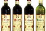 Молдавское вино не будет поставляться в страны ЕС