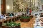 Реформа прокуратуры будет обсуждена в парламенте