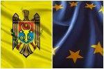 ЕС воспринимает Молдову, как соседа - пьяницу
