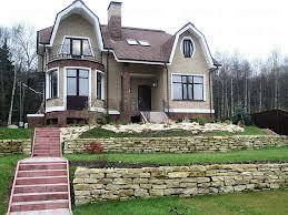 """Мы построим Ваш загородный дом под ключ """" """"ДиВа"""" - строительство домов и коттеджей"""