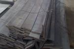 Применение стальной полосы
