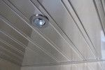 алюминиевые подвесные потолки