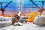 Открытие строительной фирмы